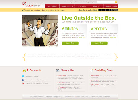 clickbankfacelift