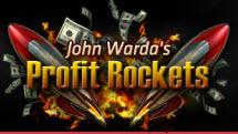 profitrockets2