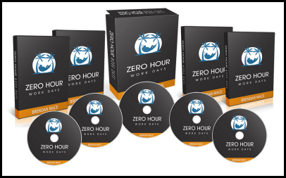 48 Hour income system review zero hour work day bonus