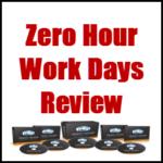 zerohourwork