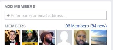 privatefacebookgroup