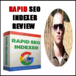 Rapid SEO Indexer Review