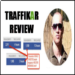 Traffikar Review – Get Highly Targeted Traffic In Any Niche?