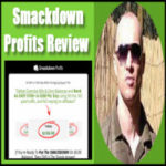 Smackdown Profits
