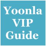 Yoonla VIP Guide